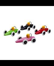 Brio Võidusõiduauto
