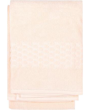 Froteerätik Roman 70x140 cm, virsik