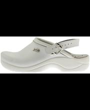 Naiste ortopeedilised jalanõud 304M121701 36-42
