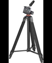 Hama Profil Duo kaamerastatiiv/monopood, 150 - 3D