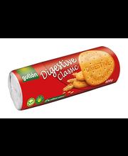Gullon Digestive küpsised 400 g