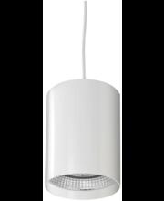 Taimelamp Fiora LED E27 10W/840 valge