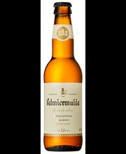 Valmiermuiza Pale õlu 330 ml