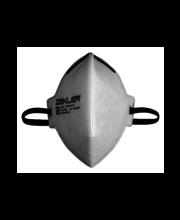 respiraator 1402-p2