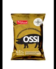 Balsnack Ossi sinepimaitselised seakamarakrõpsud 40 g