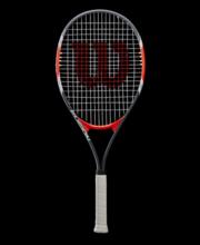 Tennisereket Fusion XL