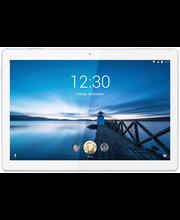 "Tahvelarvuti Lenovo Tab M10 10""HD 2GB+16GB"