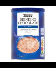 Kakaojoogipulber 400 g