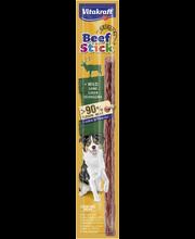 Kuivatatud liha koertele 12 g