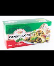 Pasta Cannelloni 250 g