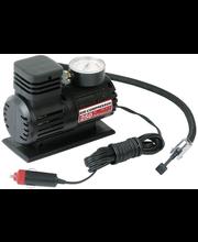 Õhukompressor 12V 250PSI