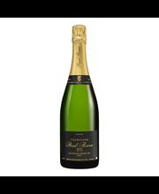 Paul Bara Millesimé Brut Champagne Grand Cru