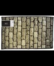 Uksematt Brick 50x80cm