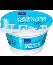 Kreeka jogurt 2%, 150 g
