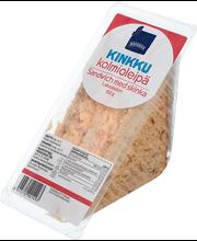 Singiga kolmnurk võileib 150 g
