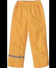 Laste kilepüksid 140 cm, kollane