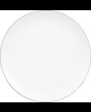 Kandik Paju 34 cm, valge