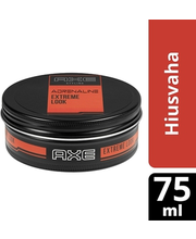 juuksevaha adrenaline spikedup look 75ml