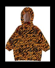 l.vihmajope tiger oranz/must 104