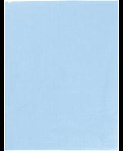 B padjapüür Ciraf 30x40 cm, h.sinine