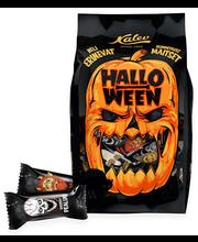 Halloween kommisegu 500 g