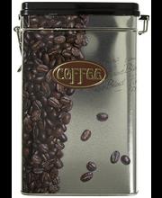 Kohvipurk Coffee 12x7,6x19,5 cm