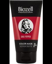 Tooniv juuksemask Chili Pepper 150 ml