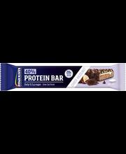 Proteiinibatoon šokolaadi-sarapuupähkli, 50 g