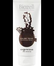 Poolpüsivärv Espresso 200 ml