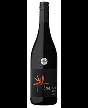Strelitzia Ridge Shiraz vein, 750 ml