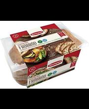 Seemneleib, gluteenivaba 400 g