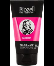 Tooniv juuksemask Raspberry 150 ml