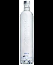 Veen Velvet  allikavesi, 660 ml