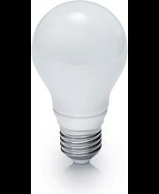 Nutilamp LED WiZ E27 8,5W RGB