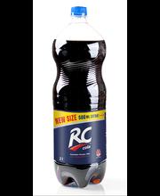 RC Cola karastusjook 2 L