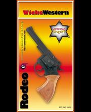 Wicke tongipüstol Rodeo