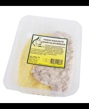 Hakklihakaste kartulipüreega 450 g