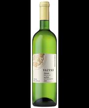 Vazisi Alazani vein, 750 ml