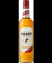 Paddy Iiri viski 700 ml