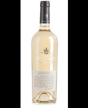 Barone Montalto Viognier Collezione di Famiglia vein, 750 ml