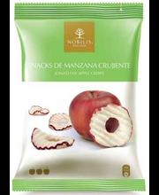 Õunakrõpsud Jonathan 40 g