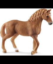 13852 Schleich Quarter hobune, mära