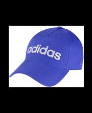 m.nokamüts daily cap sinine
