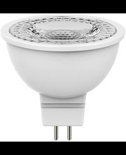 LED-lamp 3,5W GU5.3, 3000K 265LM