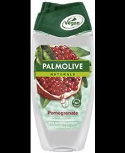 Dushigeel Naturals Vegan Pomegranate 250 ml