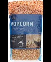 Rainbow popcorn 500 g
