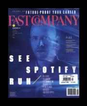 Fast Company (USA)
