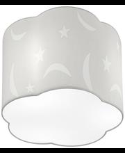 Plafoon Moony 25 cm