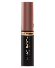 Kulmugeel Brow Revival 003 brown
