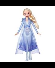 Nukk Frozen2 28 cm